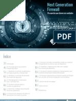 Guia Firewall - 10 aspectos que devem ser avaliados.pdf