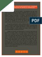 Cómo mejorar el uso de anticonceptivos y disminuir la tasa de embarazo en República Dominicana.docx