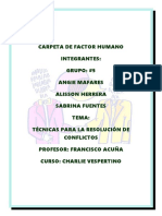 CARPETA DE FACTOR HUMANO-convertido (1)-2
