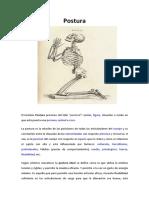posturacorporal-090716152915-phpapp02