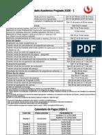 CalendarioAcademico-AC-2020-1-8va-version_amehaw