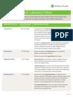laborataryvalues.pdf