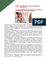 LA TECNOLOGÍA NO REEMPLAZA LA CALIDAD HUMANA.docx