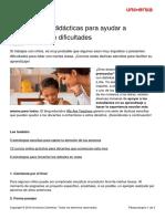 15-estrategias-didacticas-ayudar-estudiantes-dificultades