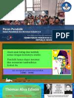 Rumah Belajar Guru.pptx