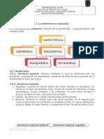GUIA 4. LA ENFERMERA EN ANESTESIA (1)
