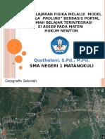PPT_Qusthalani