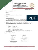 Surat Informasi Hsl suara 1.pdf