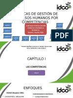 TÉCNICAS DE GESTIÓN DE RECURSOS HUMANOS POR COMPETENCIAS.pptx