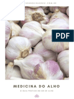 Med do alho.pdf