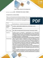 Anexo 1 - Formato de entrega - Paso 2 CIENCIAS SOCIALES.pdf
