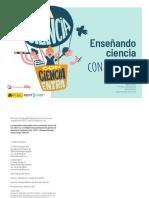 ensenando-ciencia-con-ciencia-web.pdf