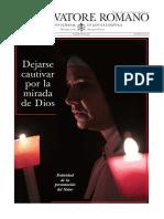 SPA_2020_006_0702.pdf