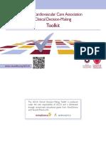 ACCA-Toolkit-Abridged-version.pdf