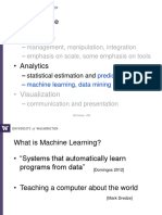 01_01_Introduction_to_Machine_Learning_Part_1_07-54