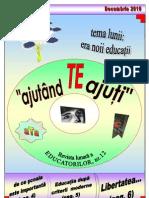 "Revista ""aTa"" nr. 12"
