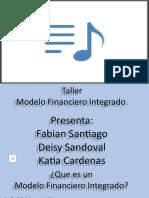 ACTIVIDAD 8 MODELO FINANCIERO INTEGRADO [Autoguardado]