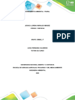 plantilla de respuesta - Tarea 2 Mapa conceptual