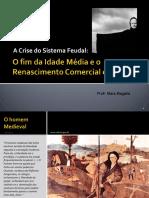 ax_hist_renascimento_comercial_urbano