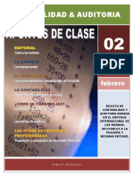AdC-2012-02-A01