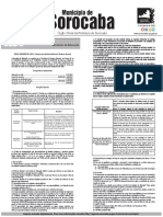 noticias.sorocaba.sp.gov.br-2433-31-de-janeiro-de-2020 (1).pdf