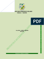 protocolo_accidentes