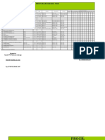 program-kerja-uks-2
