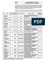 PM VOTORANTIM - CP 1-2020 - Edital de abertura de inscrições