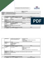 UNIDAD 2  - SEGUNDO MEDIO PLANIFICACIONES 2019.docx