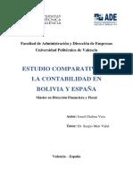 Estudio Comparativo de la Contabilidad en Bolivia y España MDFF (Versión Final)(1).pdf