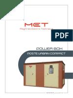 Poste_préfabriqué_Béton_MET.pdf