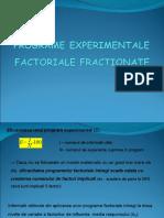 Prof.Pascu_Programe_experimentale_factoriale_fractionate