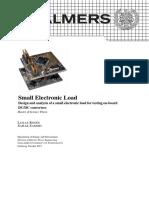 Electronic Load.pdf