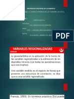 CAP 1.- VARIABLES REGIONALIZADAS.pdf
