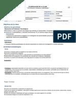 Clase 5 descubriendo fortalezas y debilidades.pdf