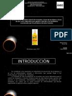 DIPOAITIVAS-PROYECTO-CIENTIFICO.pptx