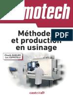 Methodes et production en usinage.pdf