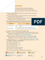 Físico-Química - Verifica o que aprendeste - Pág. 121 - M29.pdf
