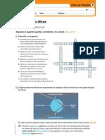 F.Q. - Ficha de Trabalho 31 - Soluções.pdf