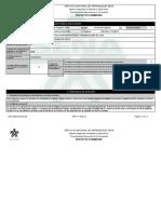 Reporte Proyecto Formativo - 1980241 - ELABORACION DE CAMISETAS POLO -convertido