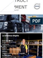 2017 Volvo CE Material Cliente.pptx