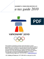 Taxes in Canada-Final 2010-4-077