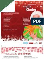 Weihnachtspaeckchen_packen