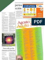NLOC20080803-003