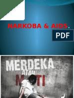 03. AIDS dan NARKOBA.pptx