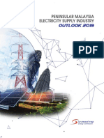 PENINSULAR_MALAYSIA_ELECTRICITY_SUPPLY_INDUSTRY_OUTLOOK_2019.pdf