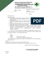 UNDANGAN REMATRI 2020.doc