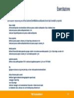 BW6 Esercitazione 2.pdf