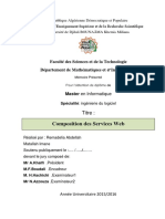 rapportCompositionWebServices.pdf