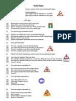 6-Road-Traffic-Signs-Dummy-Test